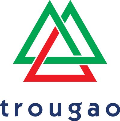 Trougao
