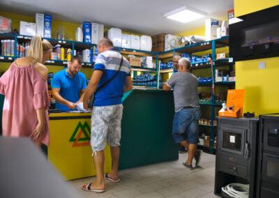 Maloprodaja-3